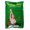 1 Pack NEW Meizitang Botanical Slimming Natural Soft Gel