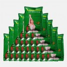25 Packs NEW Meizitang Botanical Slimming Natural Soft Gel